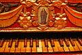 Detall orgue 8.JPG