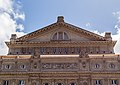 Detalle fachada Teatro colon.jpg