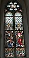 Detmold Martin-Luther-Kirche 8906.JPG