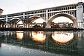 Detroit-Superior Bridge (24346475009).jpg