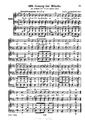 Deutscher Liederschatz (Erk) III 135.png