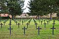 Deutscher Soldatenfriedhof Halluin-7.JPG