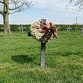 Deutscher Soldatenfriedhof Steenwerck-15.JPG