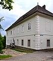 Deutschlandsberg Stainz Alte Schule 02062011 922.jpg