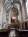 Deutschordenshaus u -kirche - 6.jpg