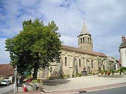Deux-Chaises Eglise St-Denis.jpg