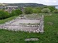 Devínsky hrad13.jpg