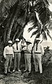 Developer George Merrick and others- Coral Gables, Florida (9345448376).jpg