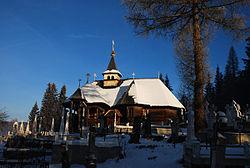 Dezember-23-2007-Bilbor-SfNicolae-(autorVasileCristianStan).jpg
