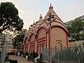 Dhakeshwari Temple (23682736404).jpg