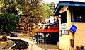 Dharmapur, Himachal Pradesh.JPG