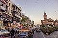 Dhobi Talao, Chhatrapati Shivaji Terminus Area, Fort, Mumbai, Maharashtra, India - panoramio (5).jpg