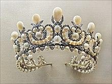 Pearl - Wikipedia