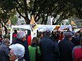 Diada de Sant Jordi 2013 a Barcelona (40).JPG