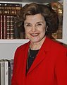 Dianne Feinstein Official High Res Photo.jpg