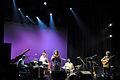 Dianne Reeves @ Jazz Fest Sarajevo 2008 (3005618415).jpg