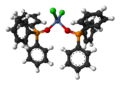 Dichlorobis(triphenylphosphine-oxide)nickel(II)-from-xtal-3D-balls.png