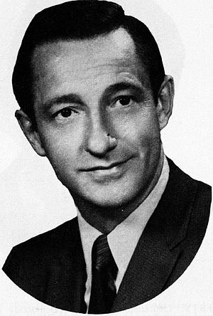 Richard F. Kneip - Image: Dick Kneip