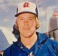 Dick Ruthven - Atlanta Braves.jpg