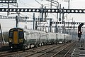 Didcot - GWR 387160+387141 arriving from London.JPG
