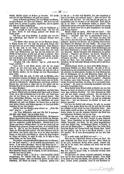 File:Die Gartenlaube (1898) 0107.jpg