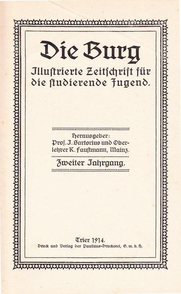 File:Die Geschichte des ersten Panzerschiffes.pdf