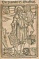 Die Legend St Graffrat c1535.jpg