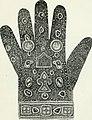 Die byzantinischen Zellenschmelze der Sammlung Alex. von Swenigorodskoï und das darüber veröffentlichte Prachtwerk. Archäologisch-kunstgeschichtliche Studie (1896) (14778844904).jpg