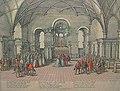 Diederich Graminaeus (1550-1610). Beschreibung derer Fürstlicher Güligscher ec. Hochzeit (Johann Wilhelm von Jülich-Kleve-Berg ∞ Jakobe von Baden-Baden) . Düsseldorf 1585, Nr. 9.JPG