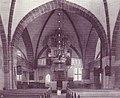 Dielingen Marienkirche nach Osten 1902.jpg
