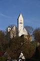 Diemantstein St. Ottilia 184.JPG