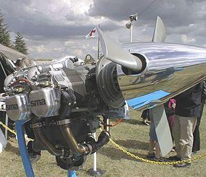 Diesel aircraft engine.jpg