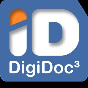 DigiDoc - Image: Digidoc 512
