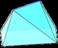 Digonal anticupola-trans.png