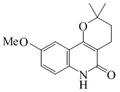 Dihydrohaplamine.png