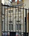 Dijon Hotel Lemullier de Bressey 02.jpg