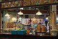 Dim sum stall, Telok Ayer Market, Singapore - 20120629.jpg