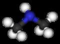 Dimethylamine-3D-balls.png