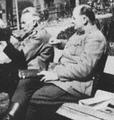 Dimitrije Ljotić i Jovan Saračevič.png