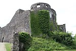 Dinefwr Castle 7 (34734172314).jpg