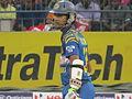 Dinesh Chandimal in action.JPG