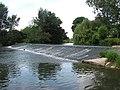 Dinham Weir - geograph.org.uk - 2698765.jpg