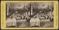 Dining Room, Hotel Windsor, New York, from Robert N. Dennis collection of stereoscopic views 2.png