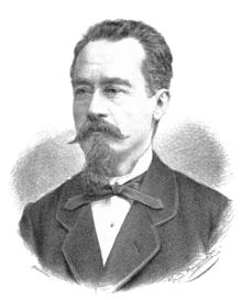 Dinko Vitezić
