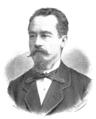 Dinko Vitezić 1880 Theod. Mayerhofer.png