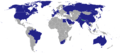 Diplomatic missions of Nepal.png