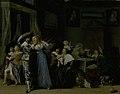 Dirck Hals - Merry Company - KMSsp223 - Statens Museum for Kunst.jpg