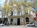 Dirección de Turismo de Mendoza.JPG