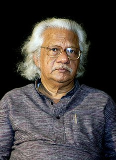 Adoor Gopalakrishnan Indian film director