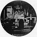 Disdéri, André Adolphe Eugène - Kapelle im Osborne Haus (Zeno Fotografie).jpg